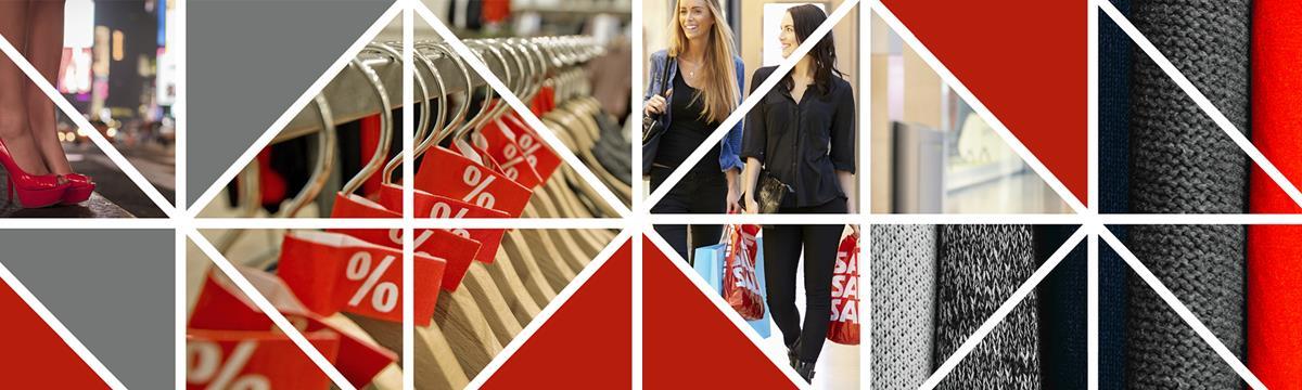 Pszichológiai hadviselés a boltokban – új évszak, új kollekció és hetente új árak