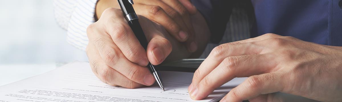 Váláskor oda a fele vagyonom? – A házassági szerződés sok vitát megelőz
