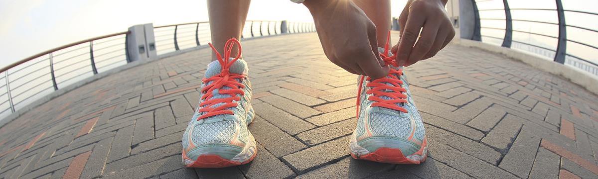 A 10 legfontosabb szabály futócipő-vásárláshoz – szakértő válaszol