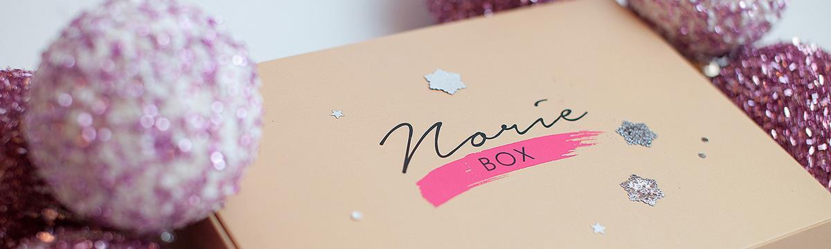 Egy doboz, amiben különleges ékszer vár rátok