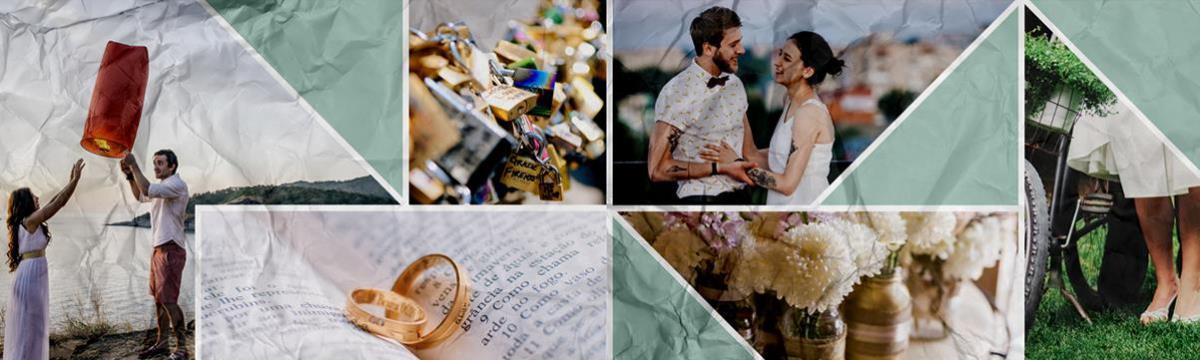 Minden menyasszony rémálma: a kudarcba fulladt esküvő