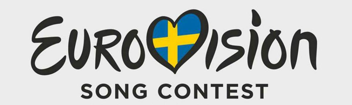 Ti már pénteken tudtátok: Freddie képviselheti hazánkat az Eurovíziós Dalfesztiválon