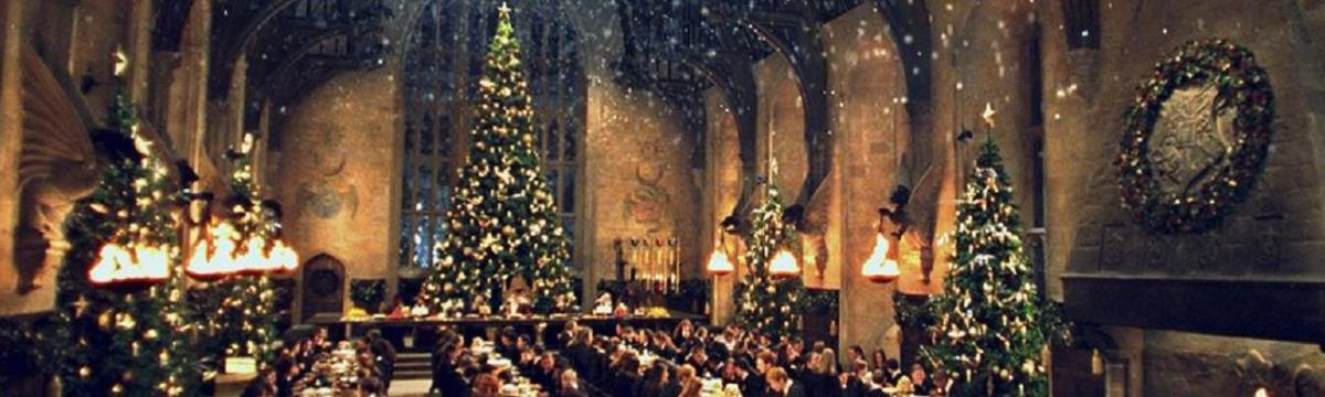 Hihetetlen dolgokat tudtunk meg 2015-ben Harry Potter világáról