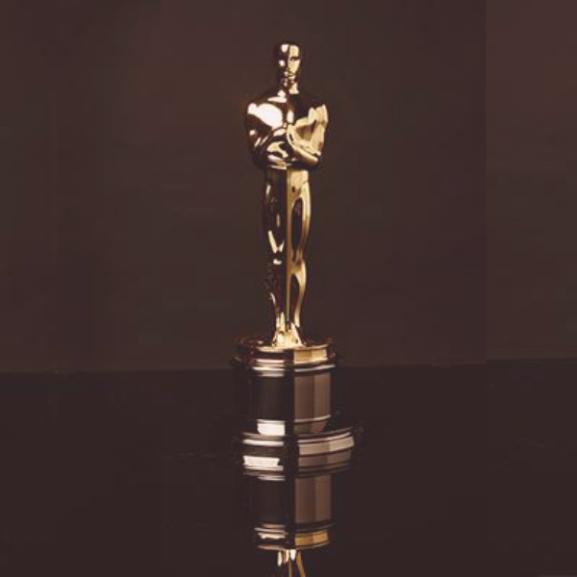 A Saul fia megkapta az Oscar-díj-jelölést