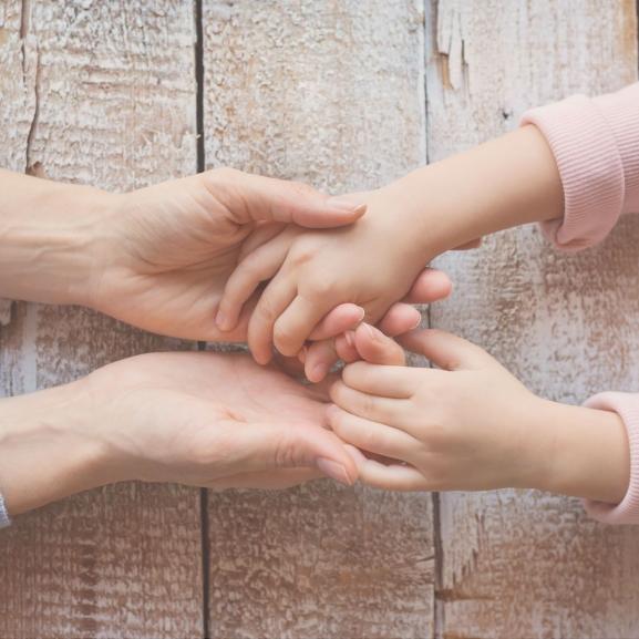 4 anyatípus, akivel nagyon nehéz az élet