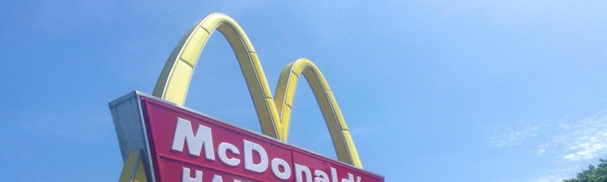 Jamie Oliver megakadályozná, hogy a Coca-Cola és a McDonald's támogassa az olimpiát