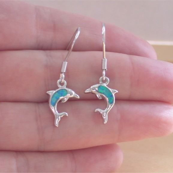 1469128713-1468948732-dolphin-earrings