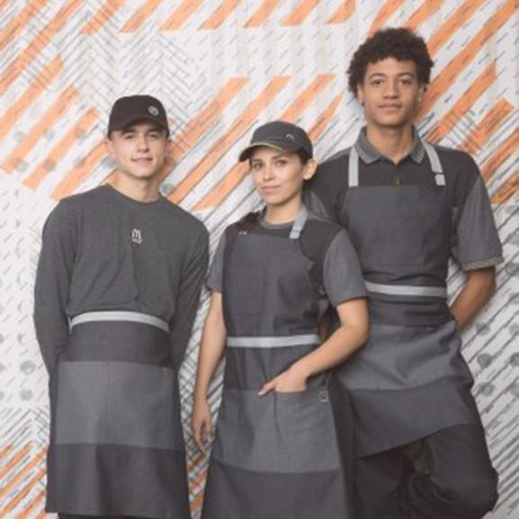 1493047486-syn-ghk-1492969054-1492923559-mcdonalds-uniforms copy