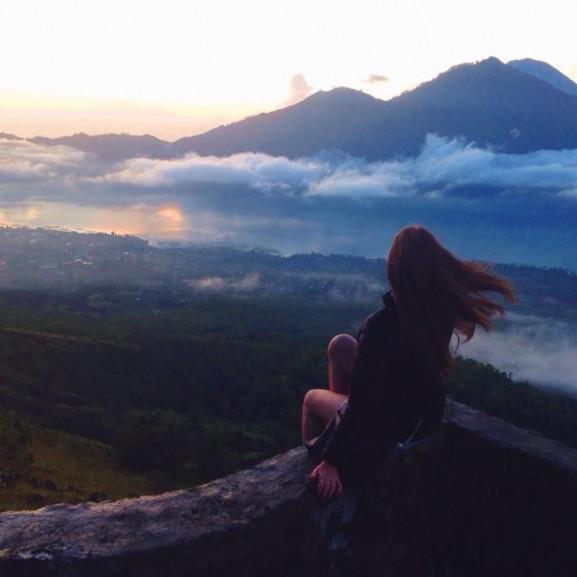 15 kihagyhatatlan dolog Balin
