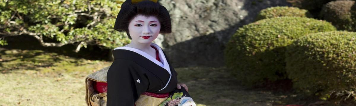 Ha érdekel a japán gasztronómia, van egy remek programunk hétvégére