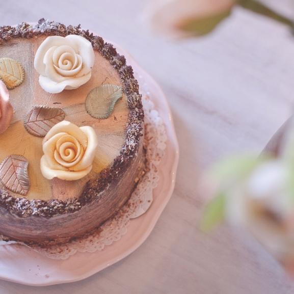 Arany a tányérban, arany a pohárban – Süssetek aranyat ti is!