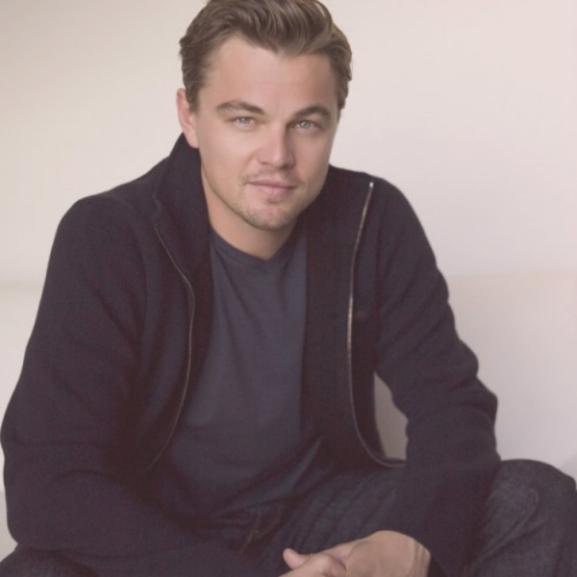 Rejtélyes Leonardo DiCaprio-film került elő a múltból