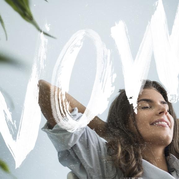 Éljetek a jelenben – próbáljátok ki a mindfulness technikáját!
