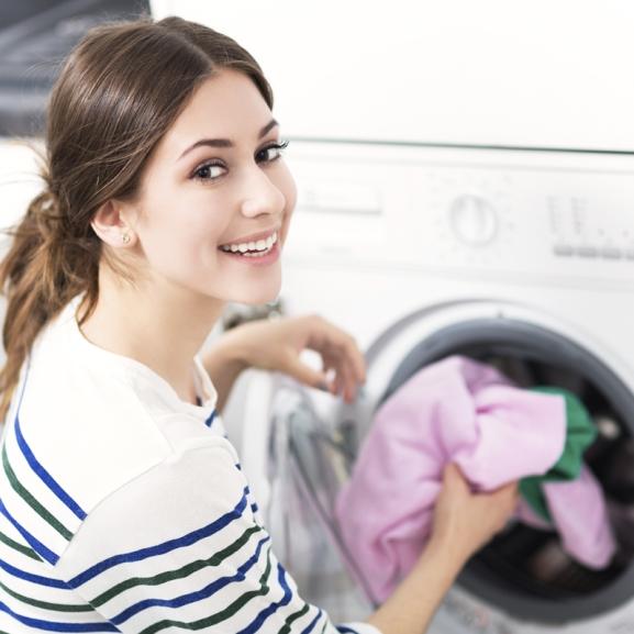 Amilyen az életmódotok, legyen olyan a mosógépetek! – Mosógépmustra indul!
