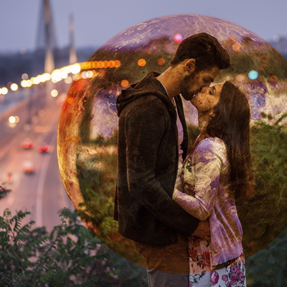 Szerelemhoroszkóp – A szerelem ott kezdődik, amikor képesek vagyunk elfogadni a férfi erőfeszítéseit