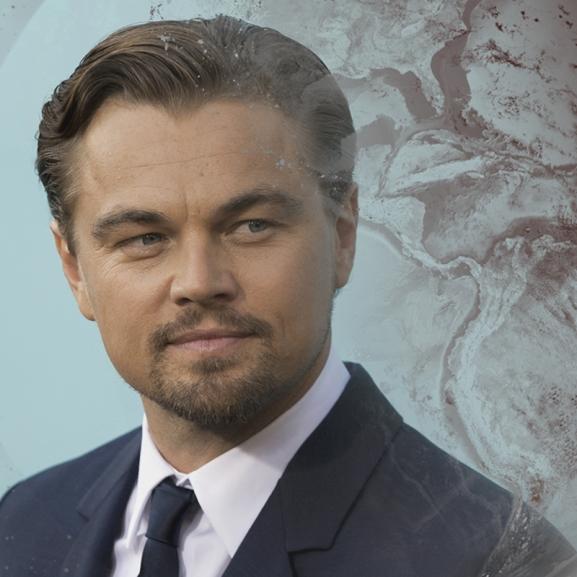Leonardo DiCaprio már megtette, mi is megtehetjük: vegyük védelmünkbe a Földet!