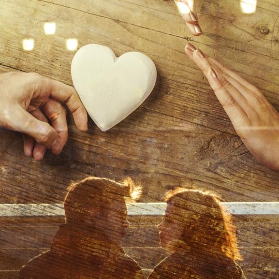 Visszautasított gesztusok: miért hárítjuk a férfiak szerelmes áradását?