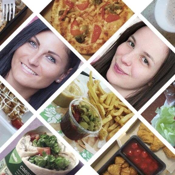 Ilyen a fiatal lányok étrendje a valóságban – A VOUS-lányok dietetikushoz fordultak