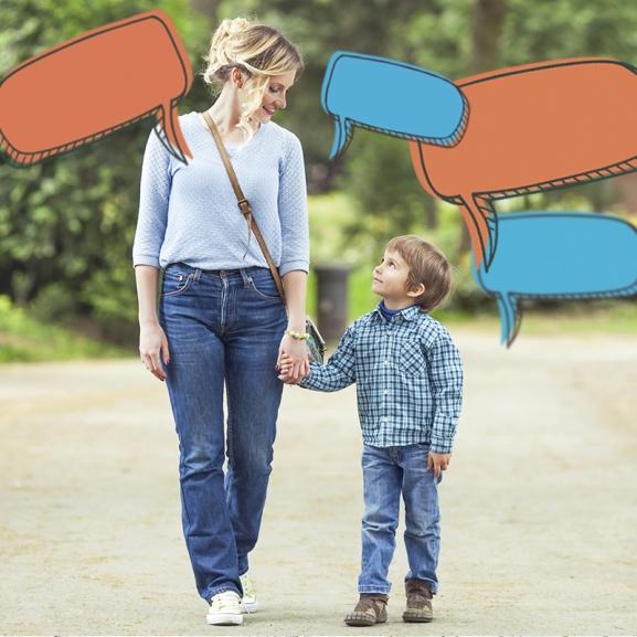 Tisztázzuk végre! Baj, ha a gyerek egyszerre tanul két nyelvet, vagy sem?