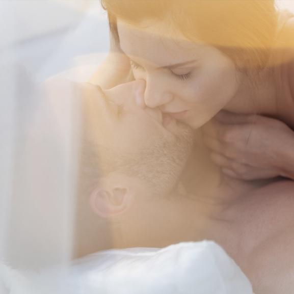 Pornó nőknek: tényleg azt kapja a néző, amire vár?