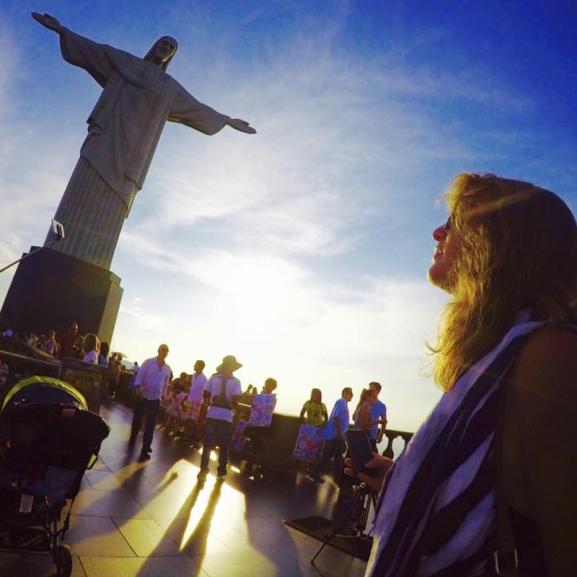 Miért félünk valamitől, amit nem ismerünk? – ilyen Brazília női szemmel
