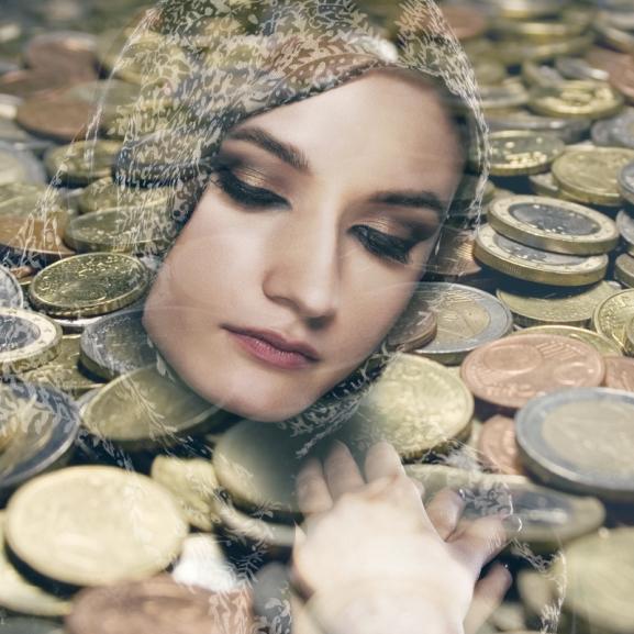 Eladó a menyecske! – Van, ahol valóban fizetni kell a feleségért