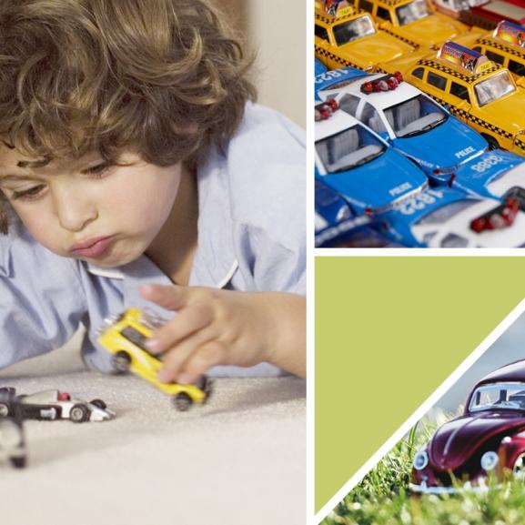 """""""Kisautókból egy kisebb lakás ára gyűlt össze"""" – Autómániás kisfiúk anyukái vallanak"""