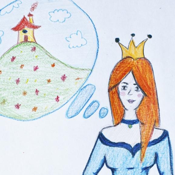 Miért rajzol jobban egy 10 éves, mint ti? – A válasz egyszerű