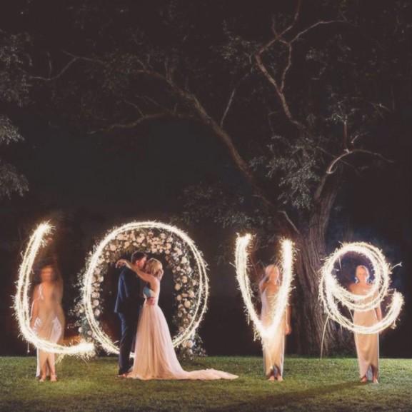 2017 esküvői trendek