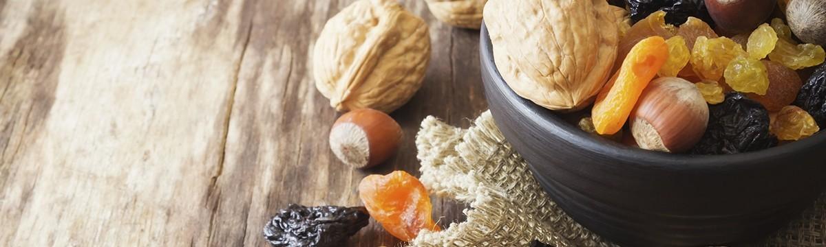 21 nap nagy nasipara Bio Gabi nassolás egészség