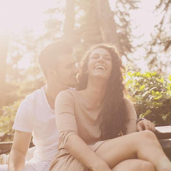 Tudósok jöttek rá, mi kell a valóban örökké tartó szerelemhez