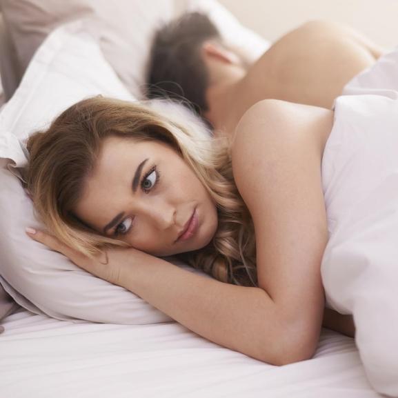Meglepő, de nem a megcsalás a leggyakoribb válóok