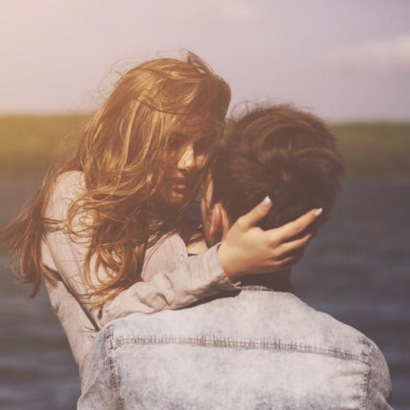 Nagy butaságok, amikkel kicsináljuk a párkapcsolatunkat