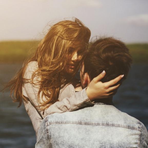 Könnyfakasztó kisfilm, ami szavak nélkül mondja el, mi a szerelem