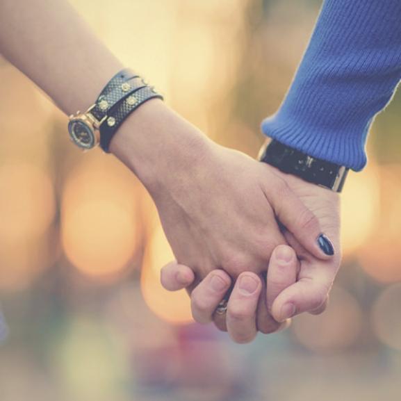 Tudományos bizonyítékok támasztják alá, hogy létezik az igaz szerelem