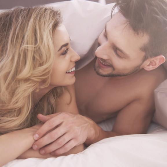 Apró dolgok, amiket soha ne csináljatok szex előtt!