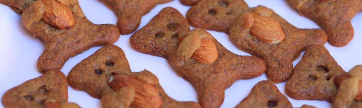 Süssetek édes, mézes medvéket karácsonyra! – Még idén! kampány
