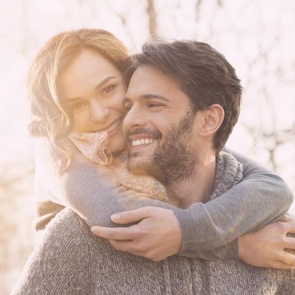 Szívmelengető rajzok a hosszú és boldog párkapcsolatról