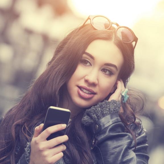 30 szituáció, amikor hálát adunk, hogy van okostelefonunk