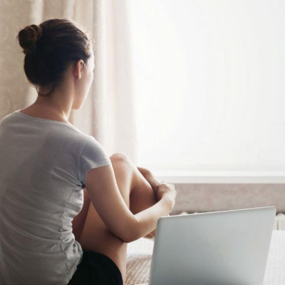 Öt hiba, amit ha szakítás után követtek el, tuti meg fogtok bánni
