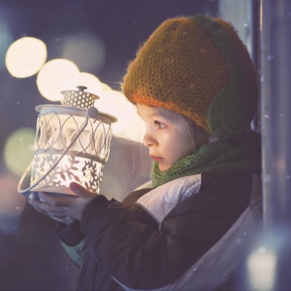 9 dolog, amit gyerekként imádtunk a karácsonyban