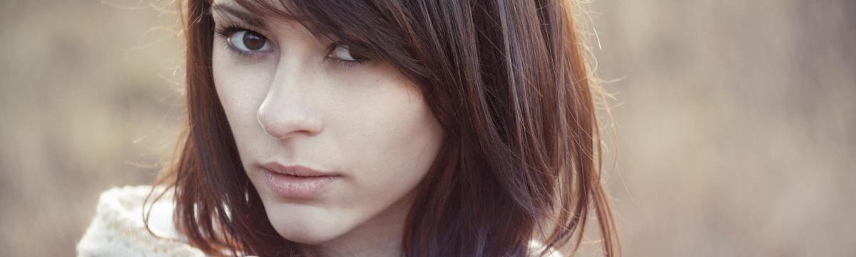 Négy tévhit a pattanásos bőrről, amit muszáj tisztáznunk