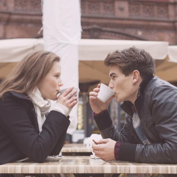 3 rendhagyó randihely, ha egy kis édességre vágytok