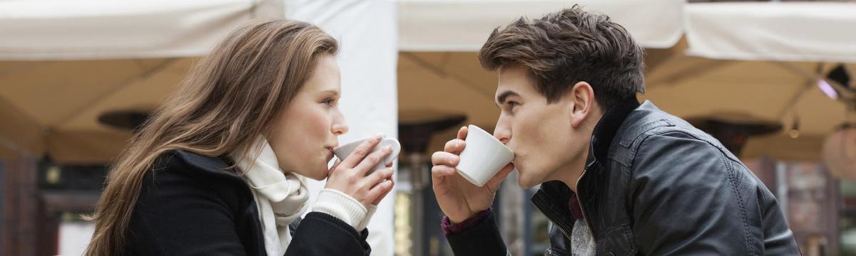 6 kínos tény, amit minden pasi eltitkol a barátnője elől