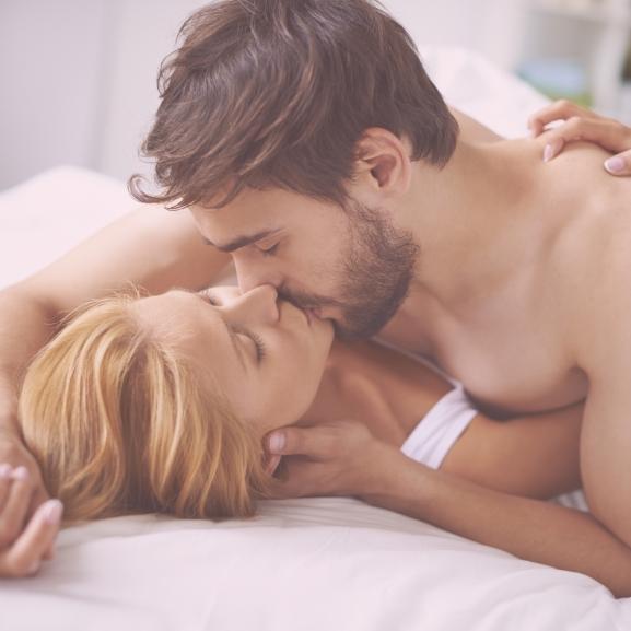 A pornó hozza el a világvégét – legalábbis egy polgármester szerint