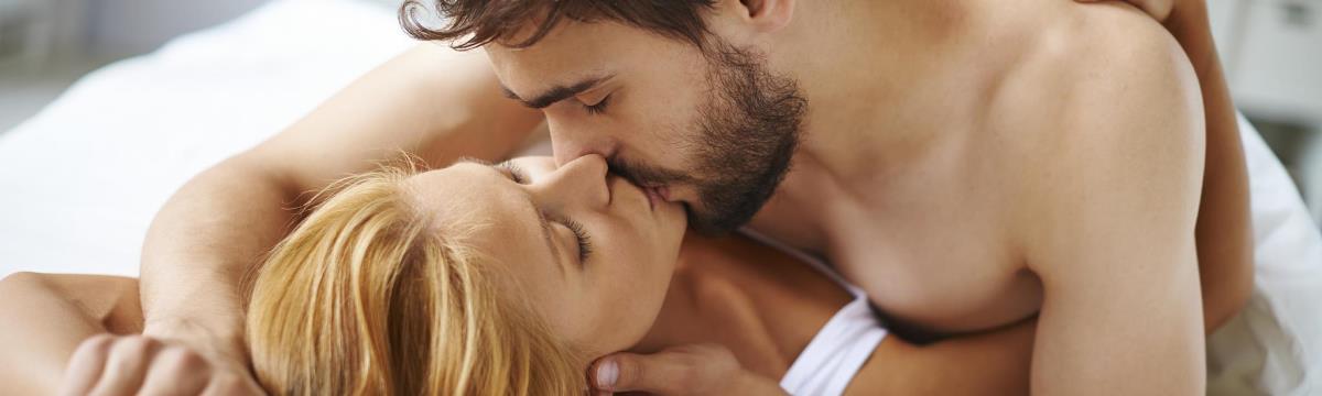 7 idézet a szexről a legviccesebb komikáktól