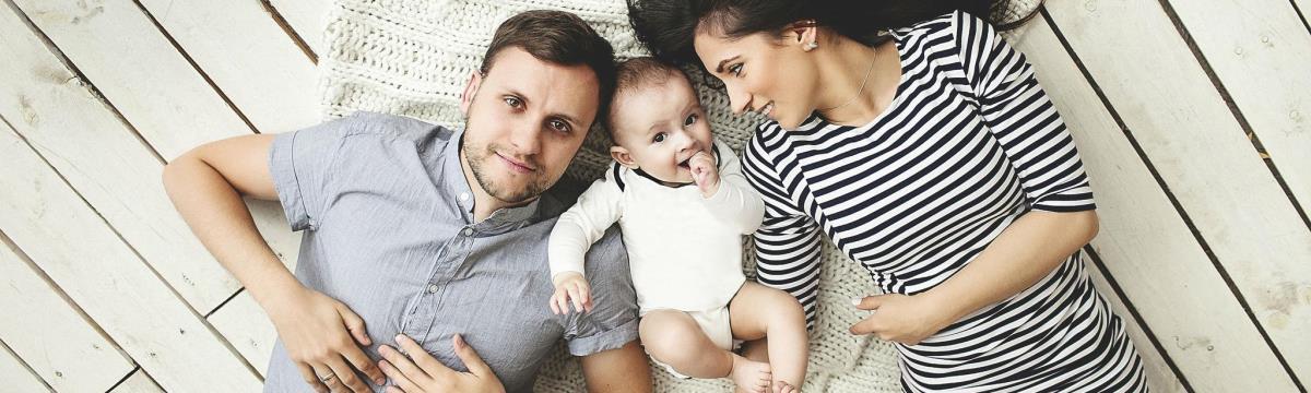 Egy szingli anya megmondta a tutit az egyedülálló szülőségről