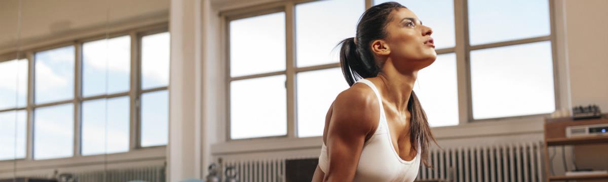 Szerezzétek be az egyik legfontosabb ruhadarabot, ami nélkül nem érdemes sportolni indulni!