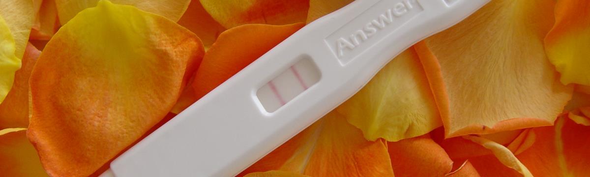 Lehidaltunk: az iPhone már a terhességet is megmondja