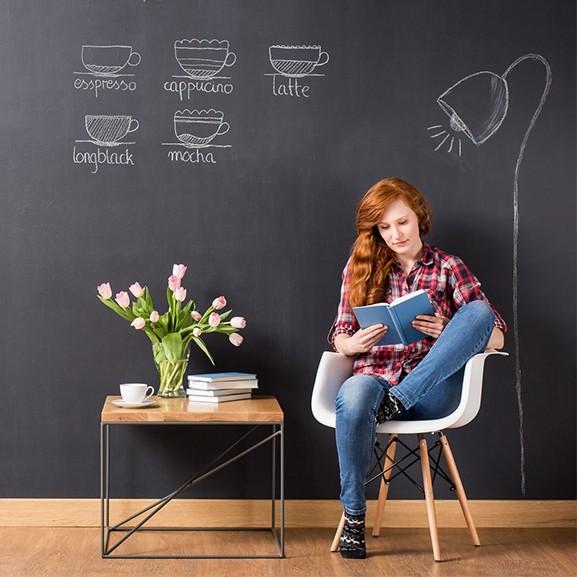 3 kihagyhatatlan tipp egy mutatós lakásdekorhoz – Nemcsak szép, hanem hasznos is